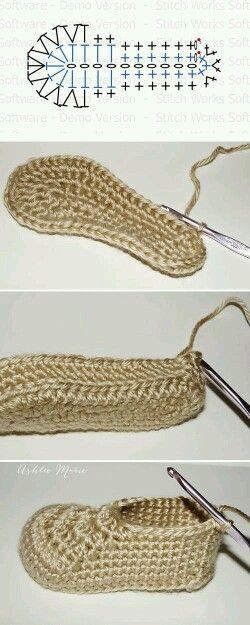 Pin de irit en נעלי תינוק | Pinterest | Gorros