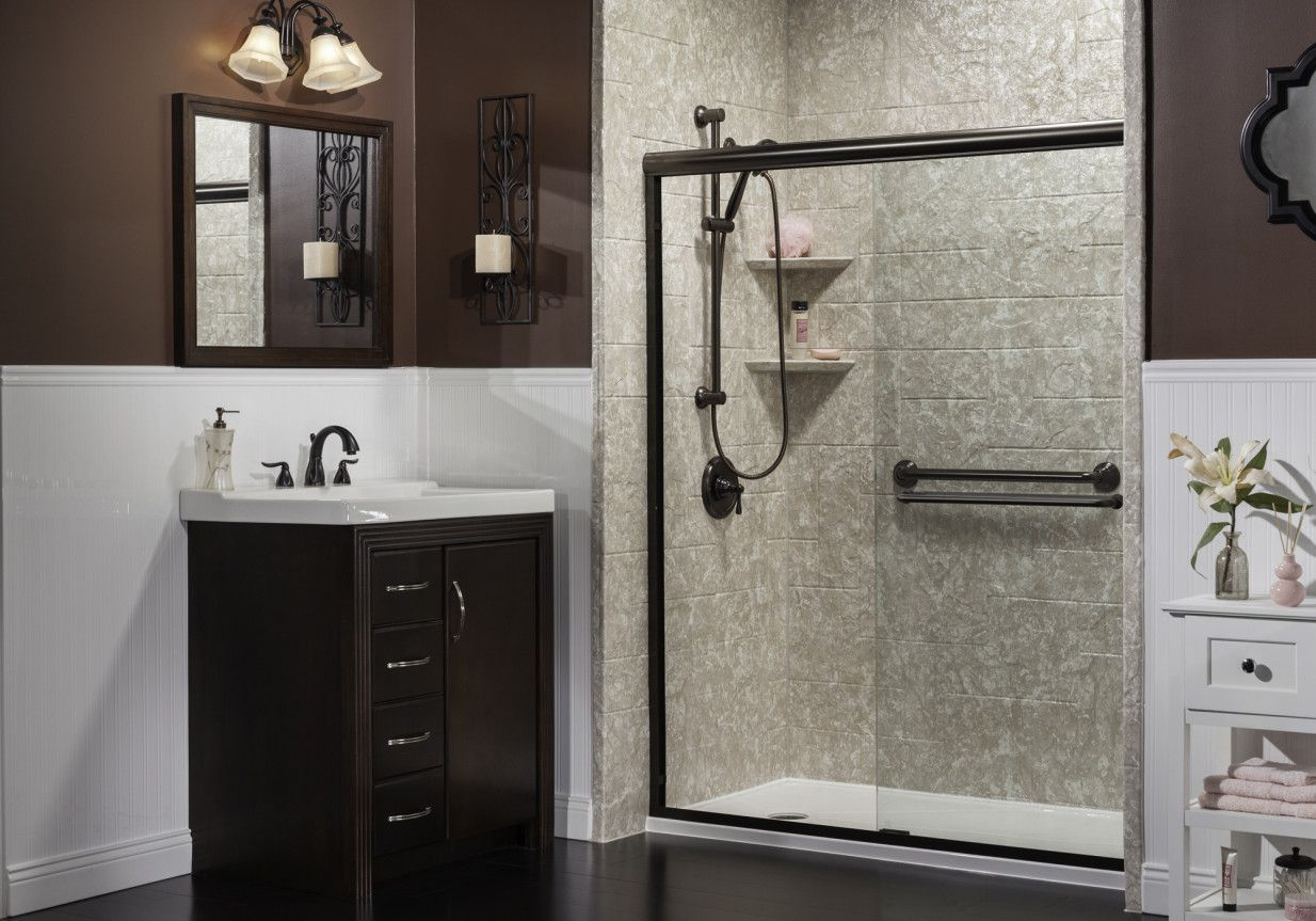 bathroom wraps. 2018 Bath Wraps Bathroom Remodeling - Interior House Paint Ideas Check More At Http:/ H