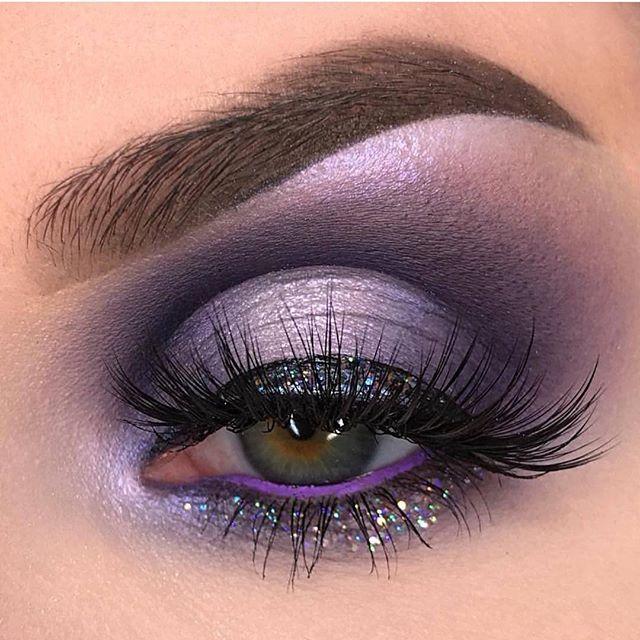 43 magical eye makeup ideas