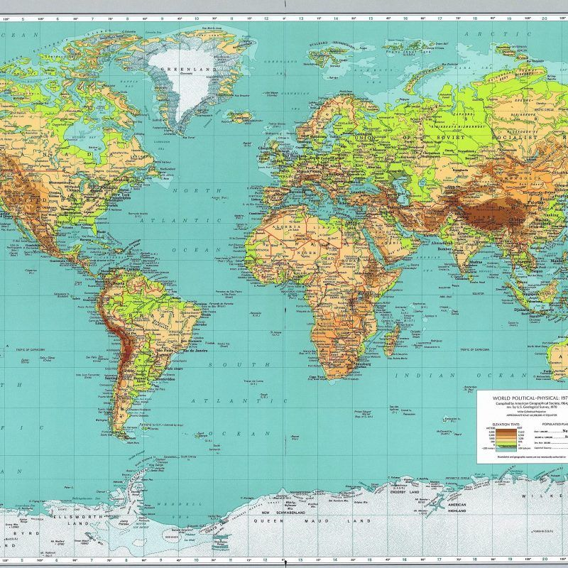 10 Most Popular World Map Download High Resolution Full Hd 1080p For Pc Desktop In 2020 World Map Cool World Map World Map Wallpaper