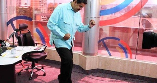 """Luis Vicente León: """"La gente cree que la inflación que vivimos hoy es inaguantable…"""""""