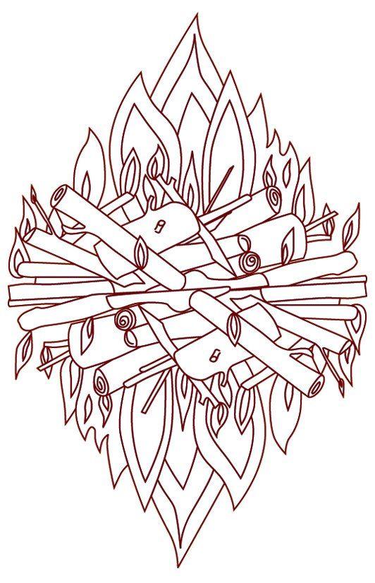 Suite-case Figure d'interferenza - mostra allestita nello spazio di CHAN, in Via Sant'Agnese 19r, 16124 Genova. - CHAN nasce come associazione no-profit per promuovere l'arte contemporanea e il lavoro di artisti, critici, curatori emergenti. CHAN è un gruppo di lavoro versatile che oltre a gestire un proprio spazio, organizza e segue la realizzazione di progetti più ampi; attiva costantemente collaborazioni per confrontarsi e sperimentare. Per info: http://www.chanarte.com/