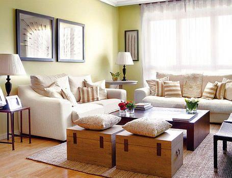 imagenes de decoracion de casas pequeas buscar con google