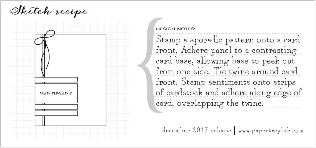 Pin by Little Paper Owlet on Sketch card templates Pinterest - release notes template
