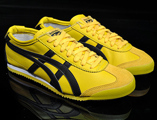 20182017 Fashion Sneakers Onitsuka Tiger Mexico 66 Vin Classic Running Sneaker Outlet