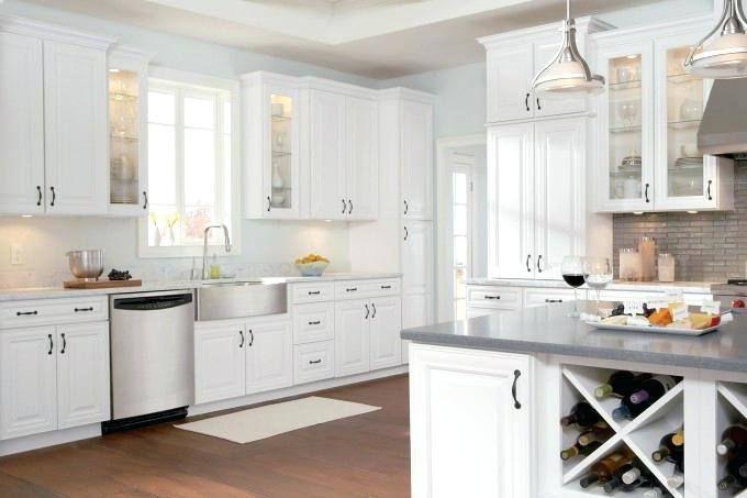 kitchen cabinet handles homebase kitchen cupboard doors ...