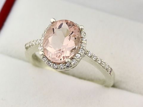 Jewelry David Tutera Wedding Blog Its a Brides Life Someday