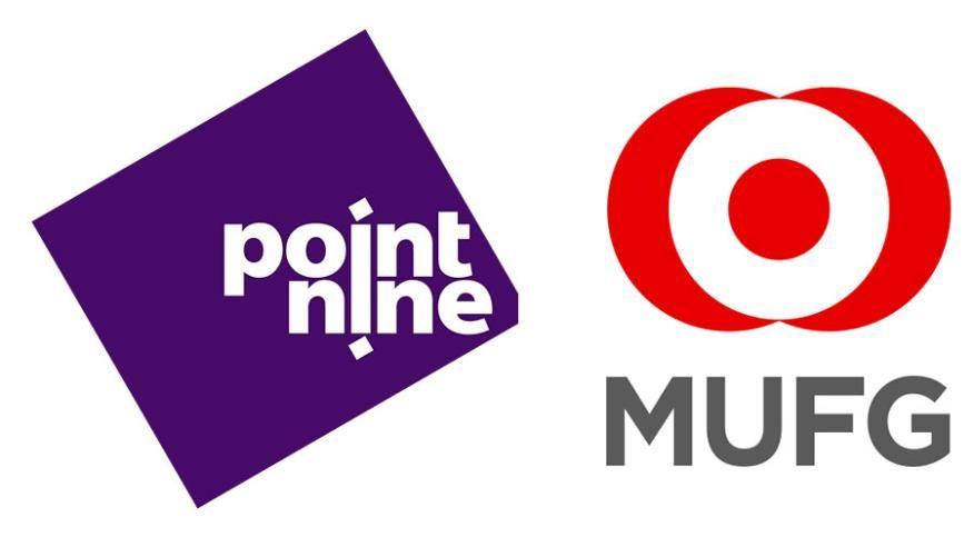 ΓΙΑΠΩΝΕΖΙΚΟΣ ΚΟΛΟΣΣΟΣ ΕΞΑΓΟΡΑΖΕΙ ΚΥΠΡΙΑΚΗ ΕΤΑΙΡΕΙΑ Η Mitsubishi Ufj Trust And Banking Corporation The Tr Pinterest Logo Vodafone Logo Tech Company Logos