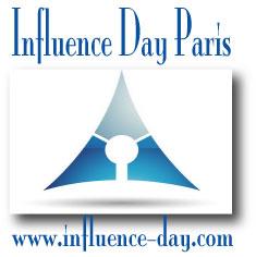 Conférence : L'influence : quête commune du Marketing, de la Communication et des Relations Publics