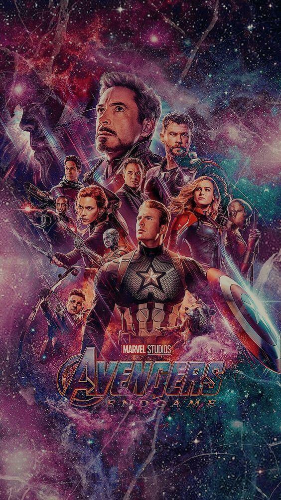 41 Super Cool Marvel Wallpaper Need to See wallpaper, marvel hero, Avenger, iron..., #avenger...