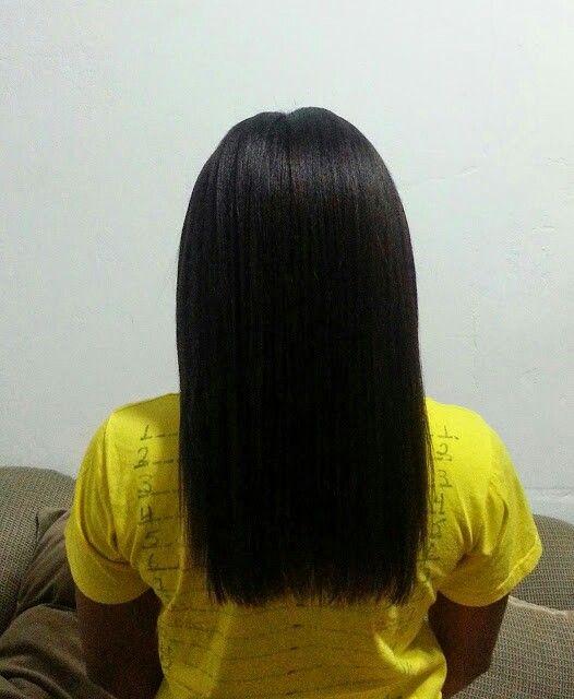 September 2014 Full Armpit Length Apl Armpit Length Hair Hair Inspiration Relaxed Hair
