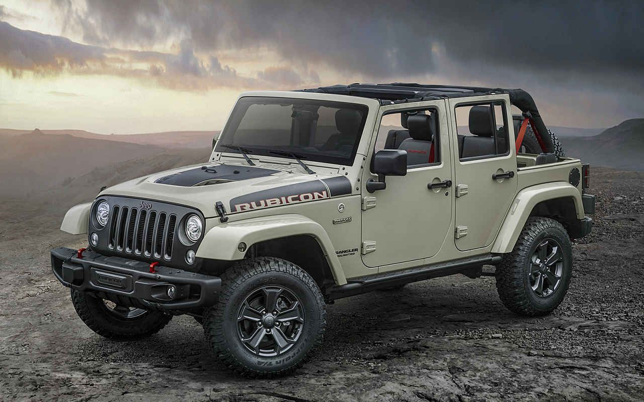 Lovely 2018 Jeep Wrangler Diesel Price And Release Date  Http://www.2017carscomingout.