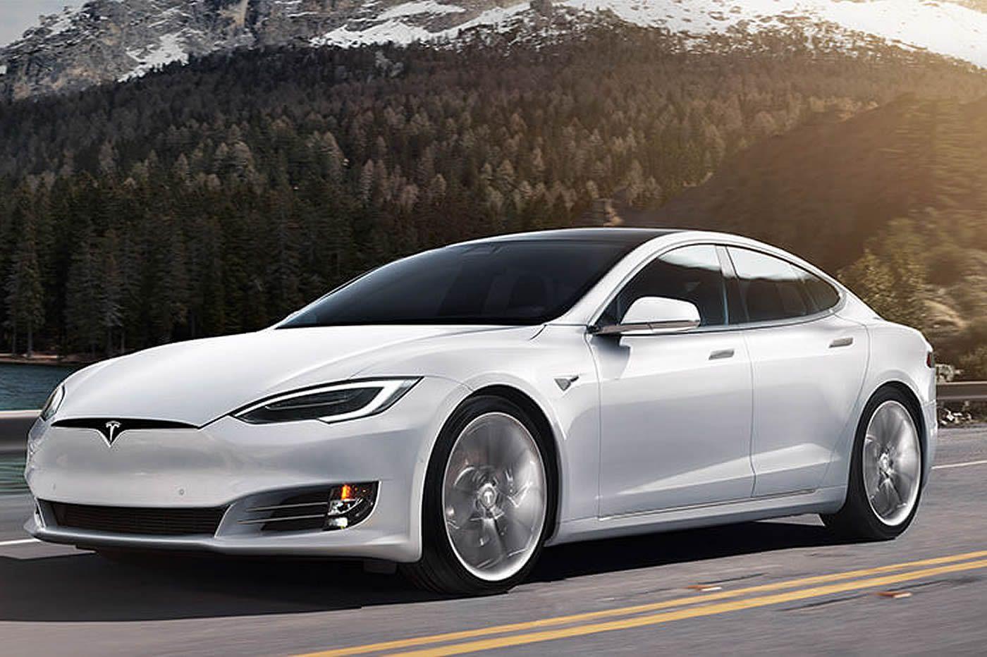 André 🔝 🆕 💯 ↗️ 🆓 on Twitter Best electric car, Tesla car