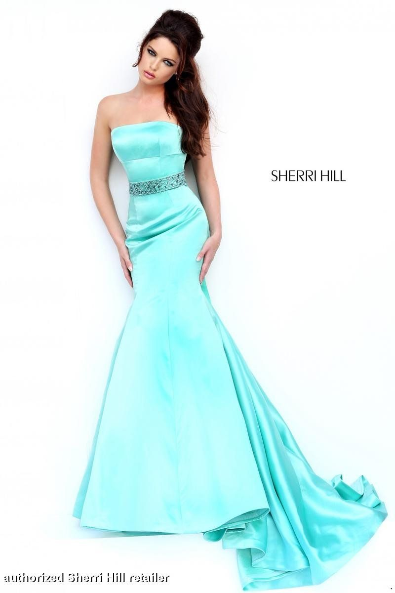 Quencenera Dresses 2014 New York