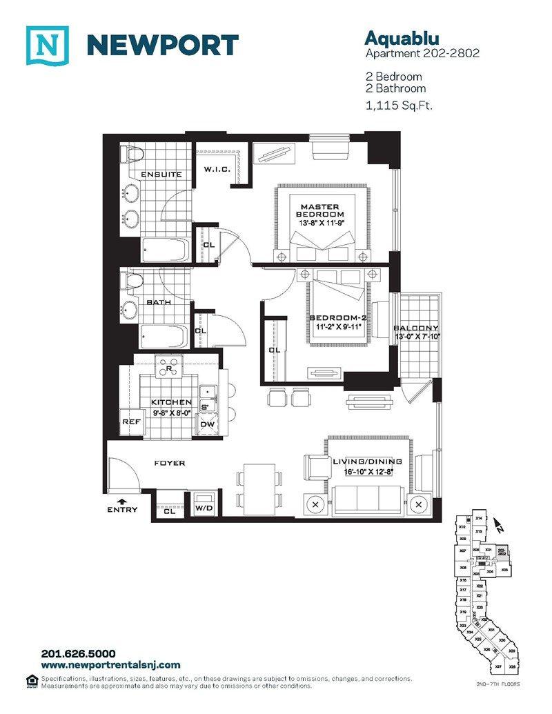 Hamilton Village Jersey City Nj Apartments For Rent Apartments For Rent Jersey City Apartment