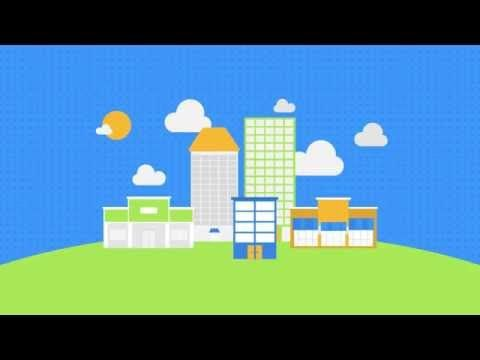 ePelican Wholesale Explainer - YouTube