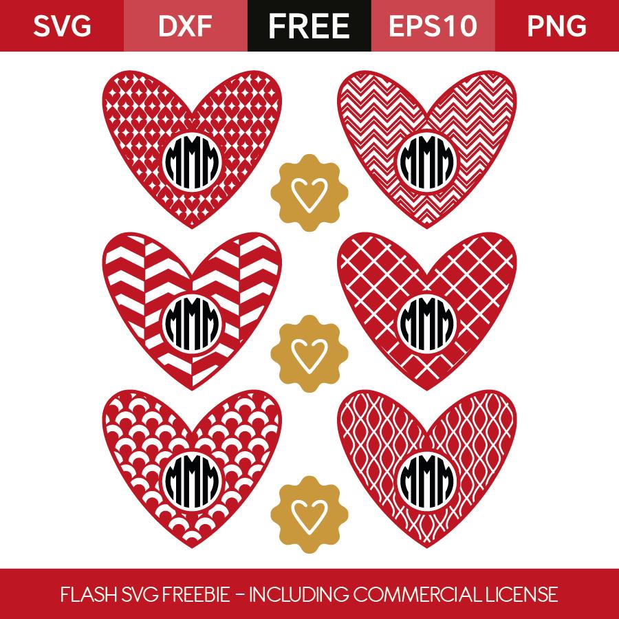 Download Flash Freebie - Free Commercial License   LoveSVG.com ...