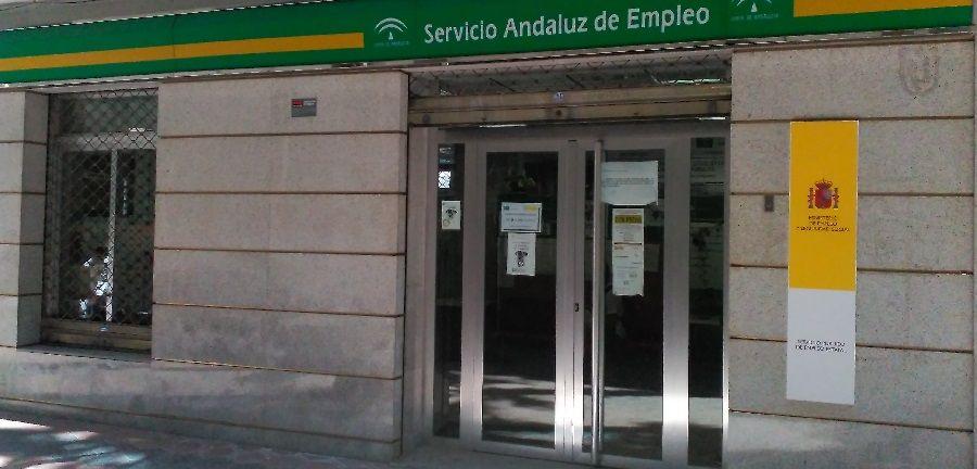 GRANADA. Tras conocer la última Encuesta de Población Activa relativa al segundo trimestre de 2016, que revela un aumento del desempleo de 14.200 personas en los últimos