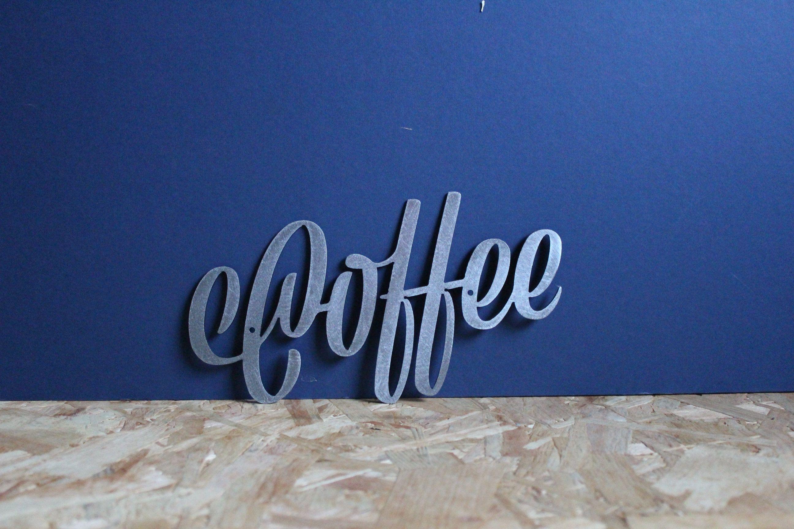 Yummy! image by Maddie Brouillette Starbucks drinks