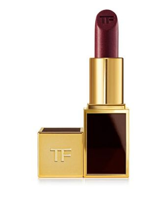 Tom Ford Beauty Lip Color, Wes, 0.07 oz. - Earn cash when you shop or share on haveyouseen.com!