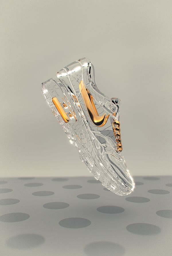 cheaper 6c048 13a73 Hermosossssss  lt 3 Clear Shoes, Glass Shoes, Glass Slipper, Gold Trainers,