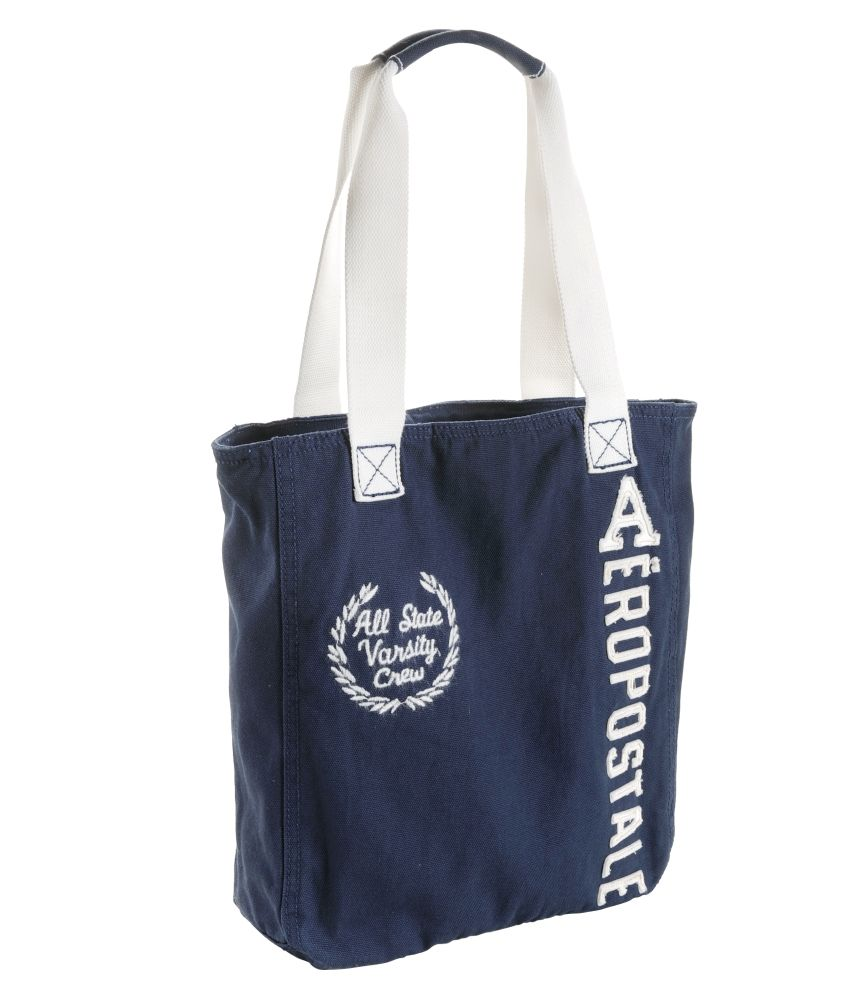 ffa15f36f4d56 Aeropostale varsity tote bag -  15 from  39.50   3 Super preppy. Hollister  Clothes