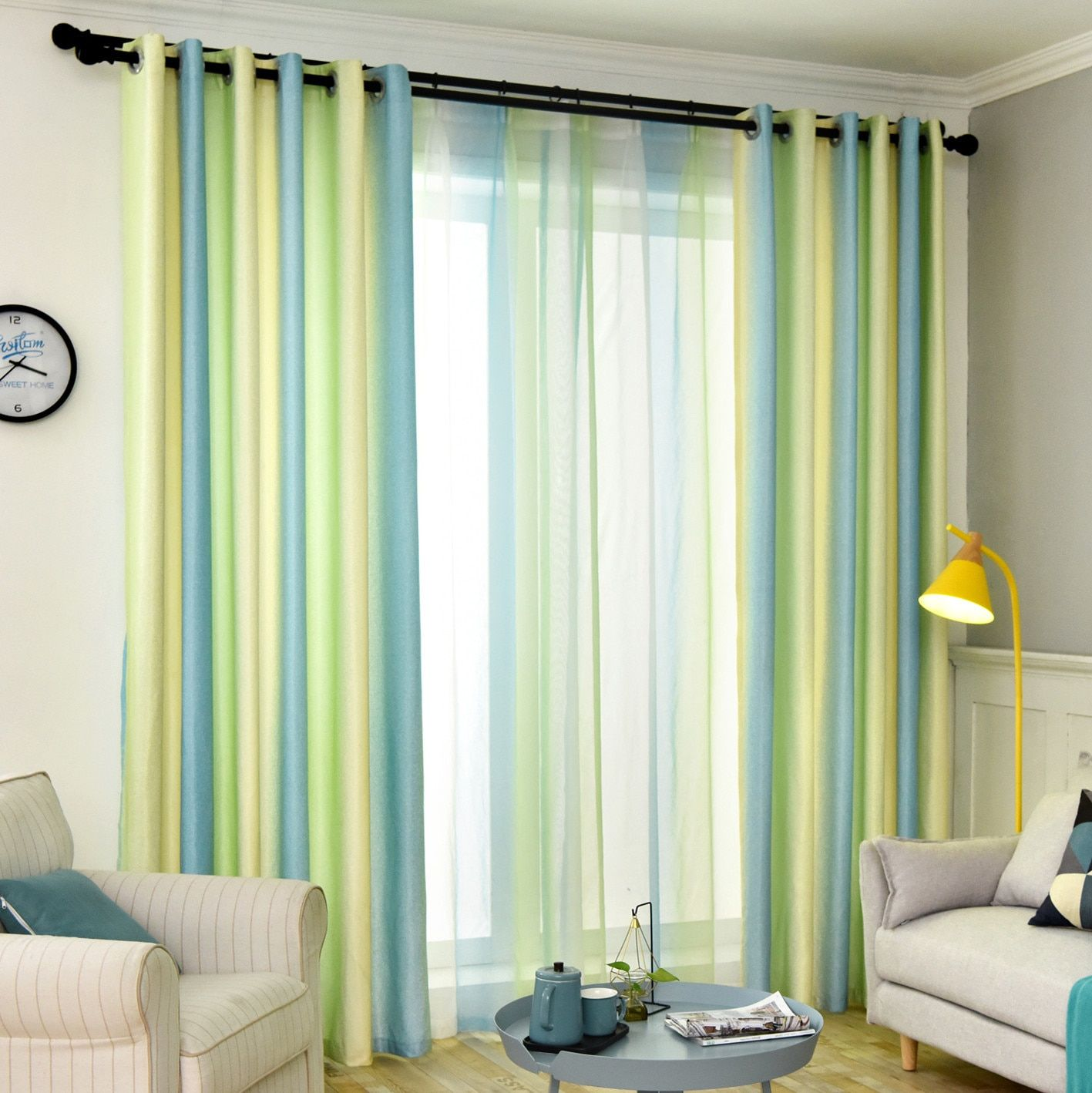 20 16 182 40 In 2021 Curtains Living Room Curtains Curtain Fabric Modern Living room curtains fabric