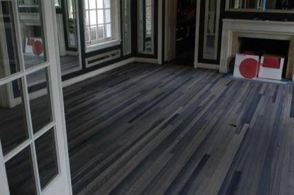 Dream Floor In 2019 Hardwood Floors Hardwood Flooring