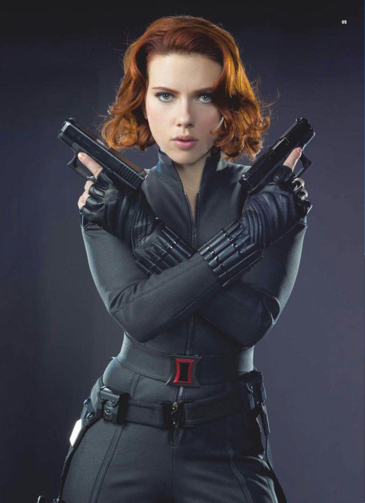 Pin De Steven R En Black Widow Actrices Marvel Viuda Negra Chicas Marvel