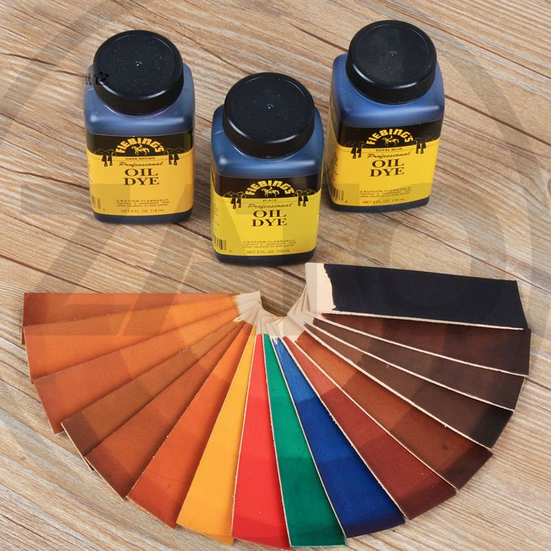Image Result For Fiebings Leather Oil Dye Royal Blue Leather Dye Leather Craft Leather