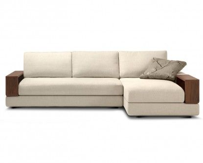 Baby Jasper King Furniture My Dream Couch