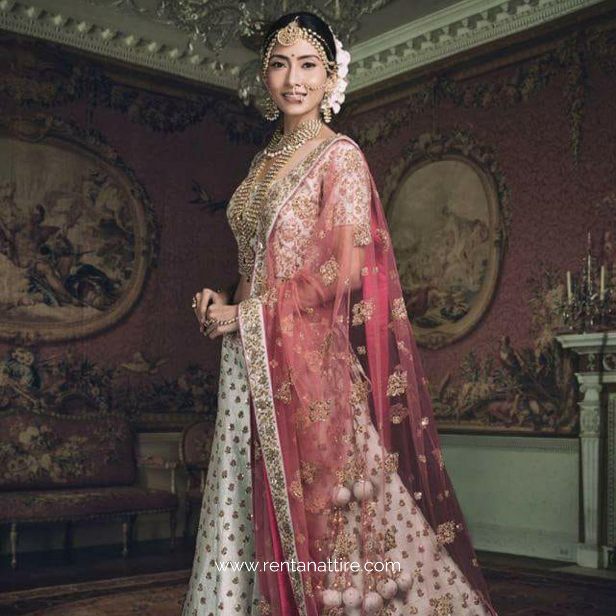 Pin On Wedding Wear On Rent