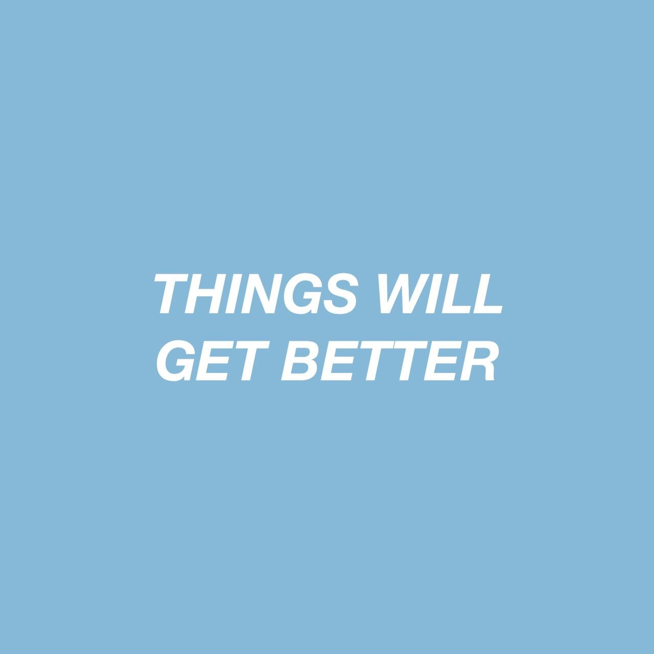 The Personal Quotes Love Quotes Quotes Inspiration Inspirational Love Quote Tumblrquotes Typography So True Blue Quotes Personal Quotes Blue Aesthetic