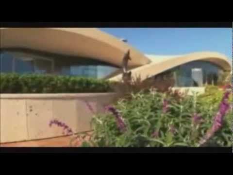 USANDO A PODEROSA LEI DA ATRAÇAO (PERFEITO) - YouTube