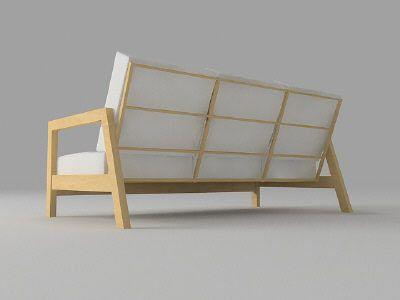 Futon Sofa Ikea lillberg sofa at ikea and furniture makeover