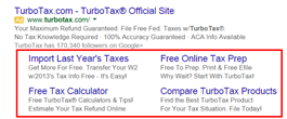 Every few weeks, Google releases new features in AdWords they test before pushing out the all advertisers. Some are only available to select clients in closed tests. Some are released to the public after testing. Some close without ever seeing the light of day. These tests are Betas. If you're not familiar with them, Betas Read More