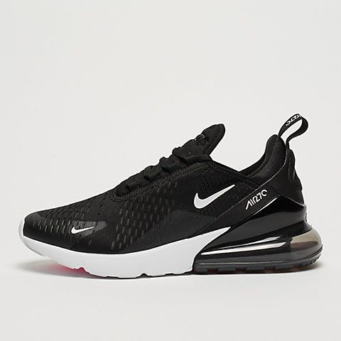 Air Max 270 white Sneaker von NIKE bei SNIPES! | shoes for