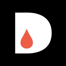 Distiller App Icon App Icon Icon App
