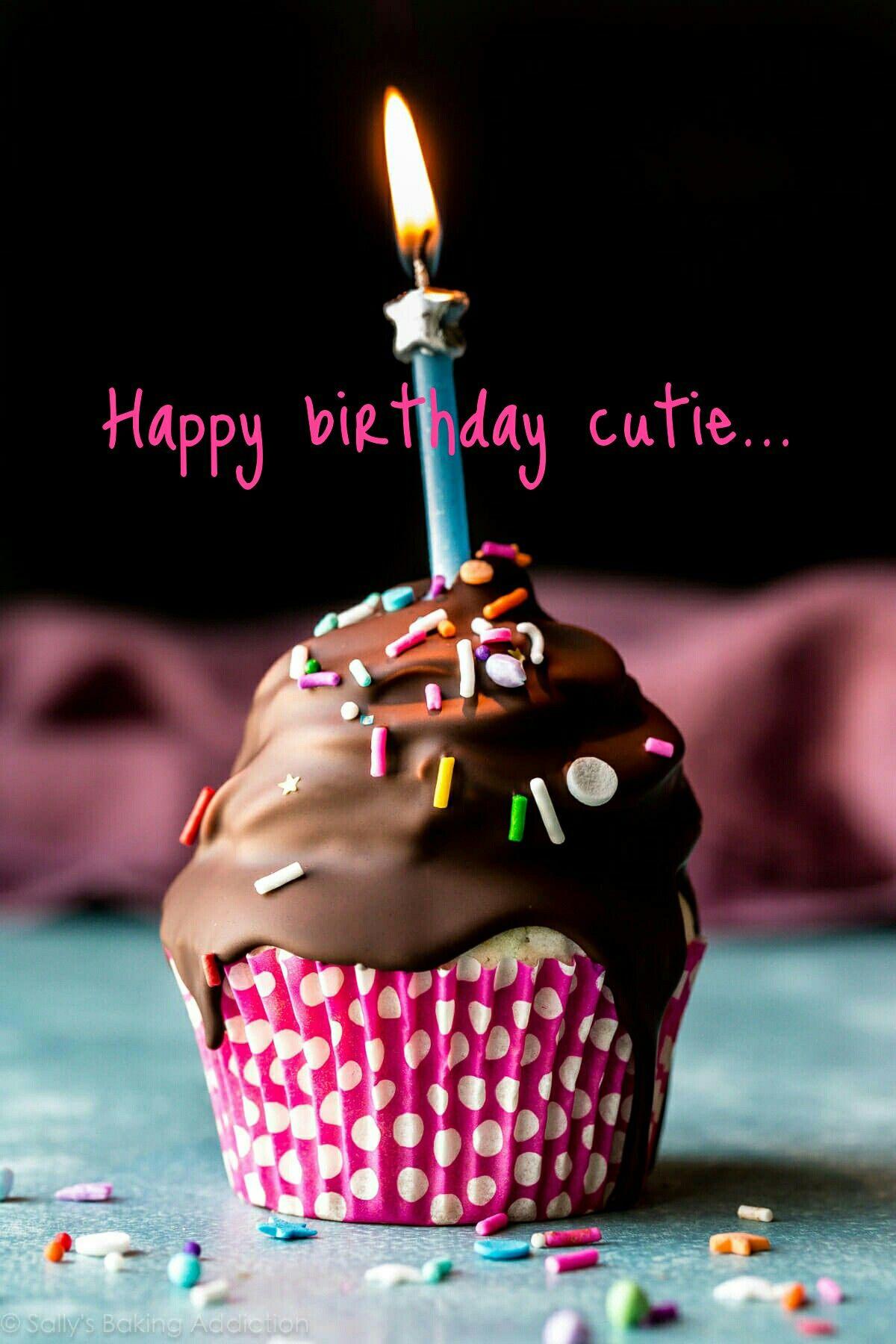 Riya Happy Birthday Baby Girl Happy