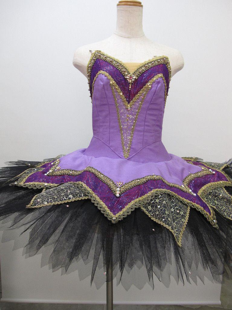 Fairy Queen   Hada, Fiestas de disfraces y Carnavales