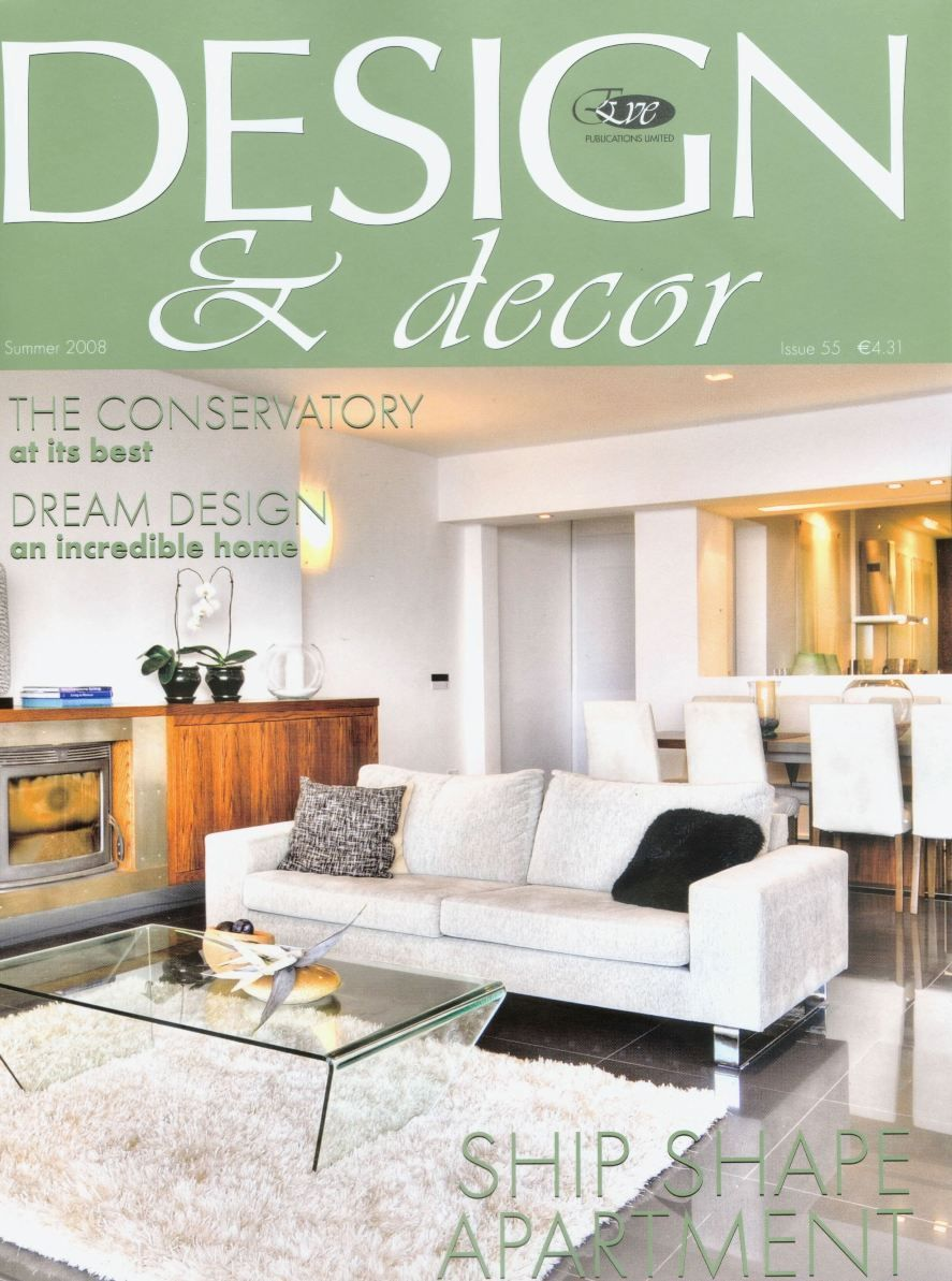 Attractive Home And Decor Ideas Magazine Part - 10: Popular Home Decorating Magazines - Home Decor Ideas