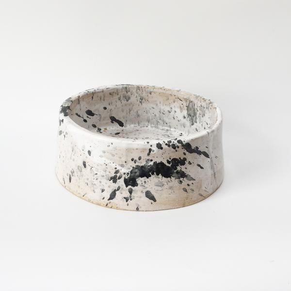 Ceramic Bowls Dog Ceramic Bowls Keramikschalen Hund Bols En