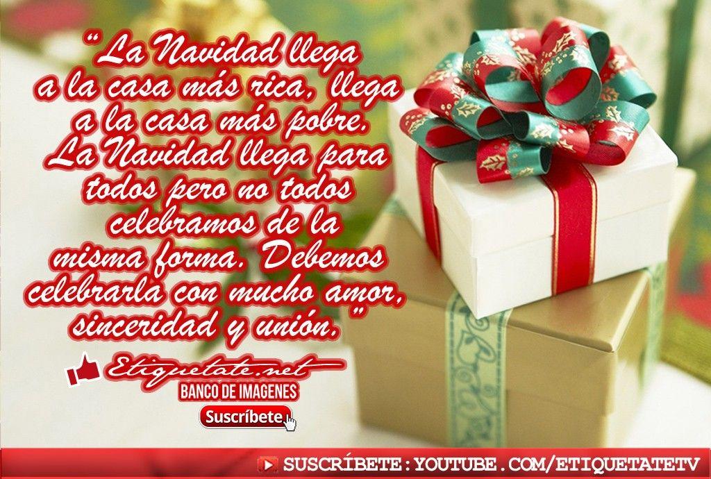 postales de navidad originales para imprimir | Christmas | Pinterest ...