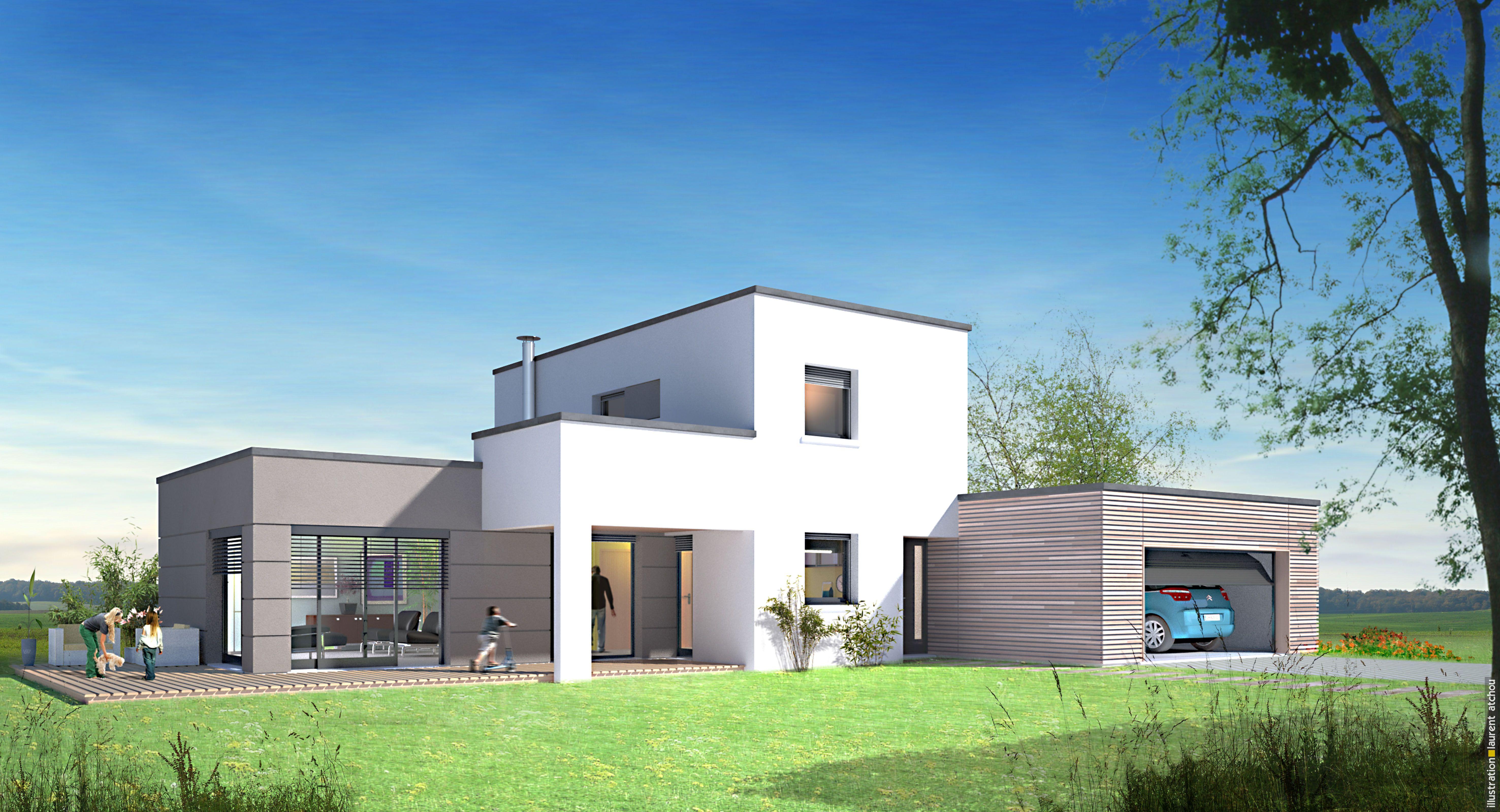 Le Constructeur De Bourgogne Épinglé par groupe moyse sur maisons moyse : constructeur de