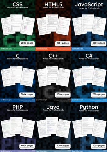 Gallery Free Programming Books; HTML5, CSS3, JavaScript, PHP, Python... is free HD wallpaper.