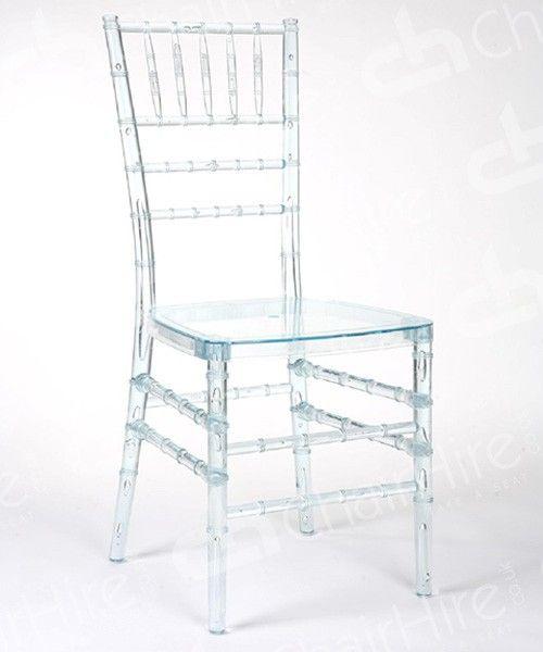 Ghost Chiavari Chair Chair Chair Hire Chiavari Chairs
