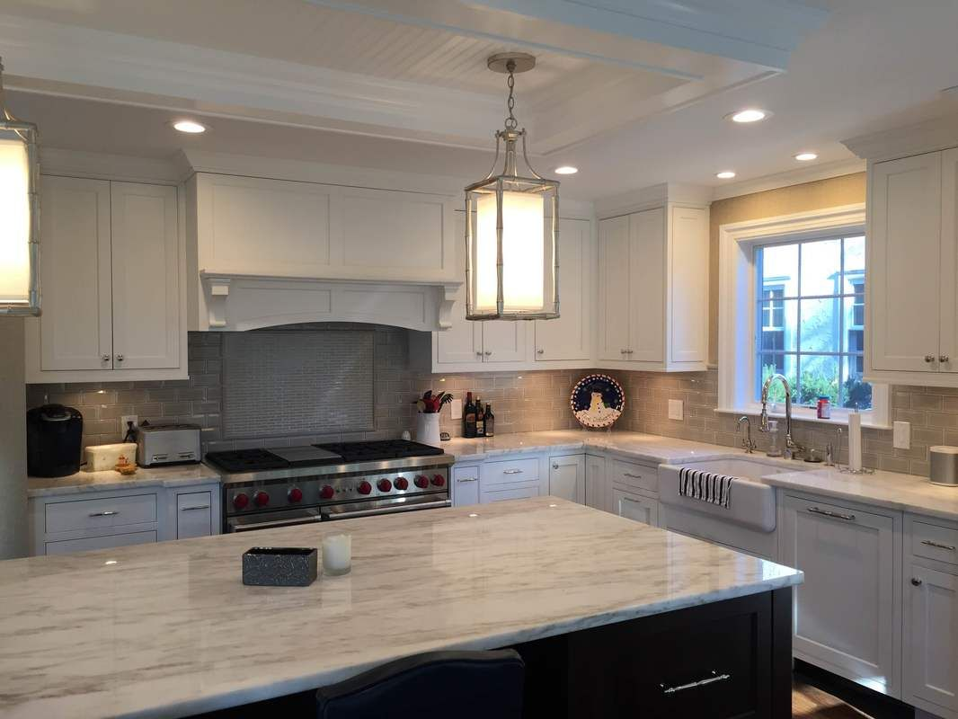 Lakeville kitchen and bath offers award winning design to the new york metro area supplying cabinets vanities to long island for over 80 years