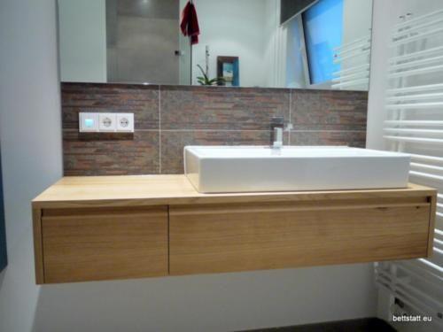 403 Access Forbidden Badezimmer Badezimmer Design Badezimmerideen