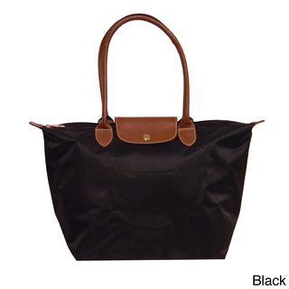 sac long champ amazon long champs hobo bag Free Shipping on