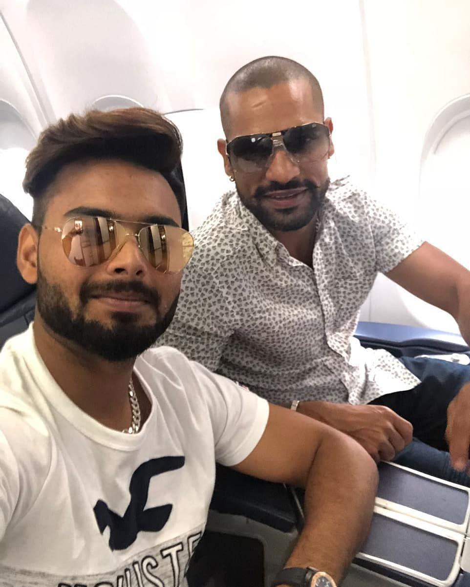 Pin By Samanvita On Cricket Cricket Sports Shikhar Dhawan Cricket Teams